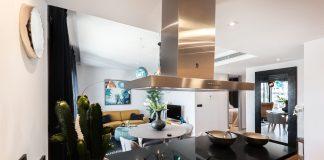 moderné bývanie, printové médiá