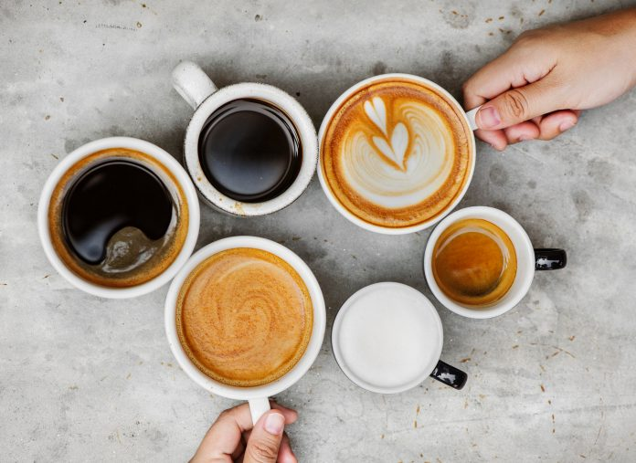 gastro,guest,printovemedia,kava,makan