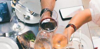 vo víne, gastro, guest, printovémediá