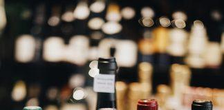 víno, guest, gastro, printovemedia