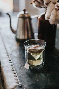 čaj, gastro, printovemedia