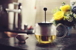 čaj, gasro, printovemedia