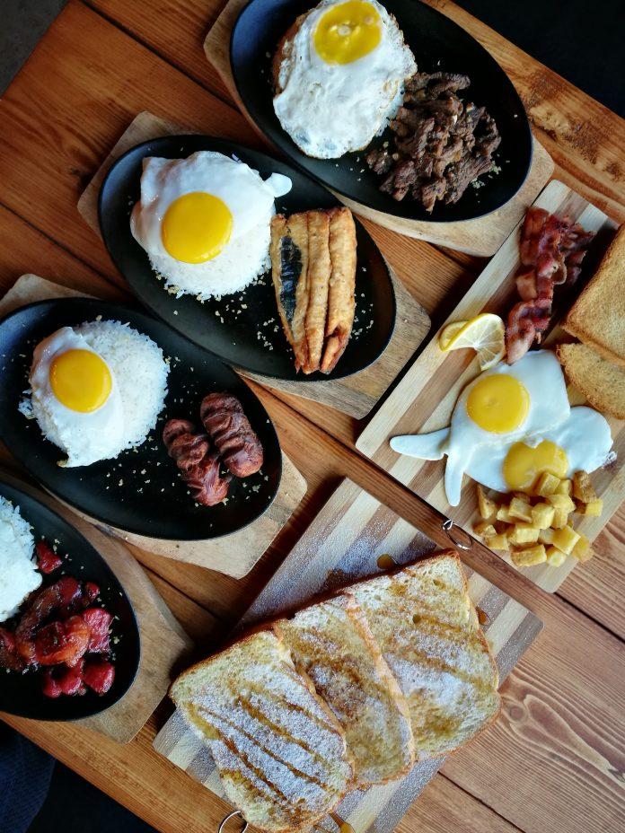 zdrave stravovanie, dieta, tipy, printovedemia, precitajonline