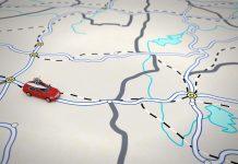 precitaj.online, printovemedia, dlha cesta autom, cesta autom, auto, mapa, cestovanie, turizmus, trasa, cesta, guest