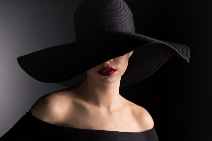 printovemedia, precitaj.online, moda, tajomstva, modnedni, moda a emocie, krasa