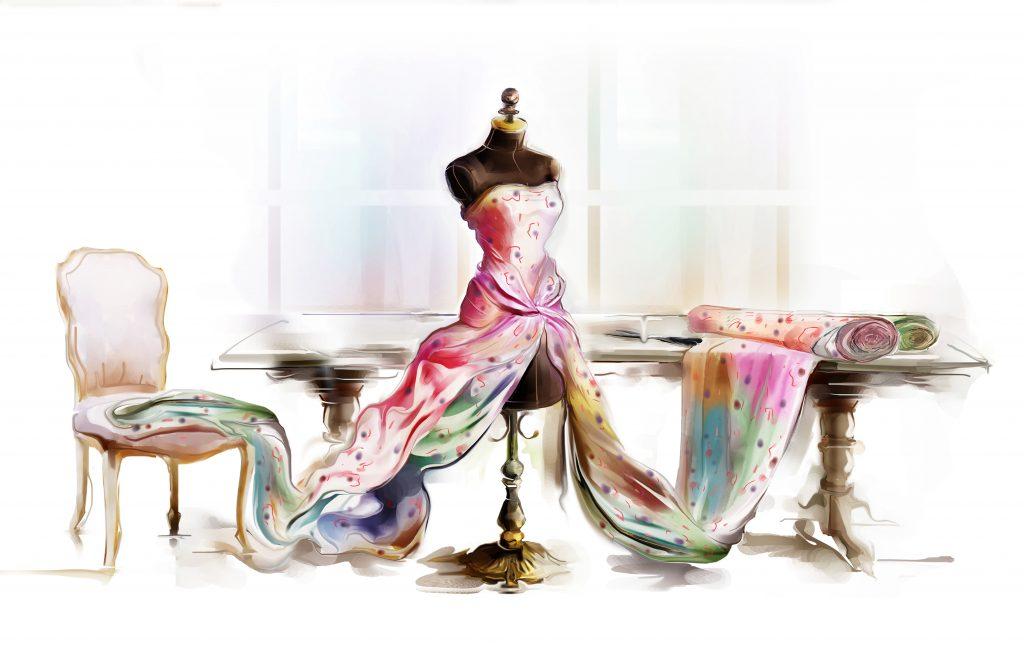 printovemedia, precitaj.online, moda, tajomstva, modnedni, moda a emocie, krasa, navrh