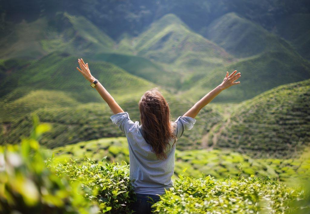 printovemedia, precitaj.online, sloboda, cestovanie, oddych, relax, volnost, turistika, plantaze