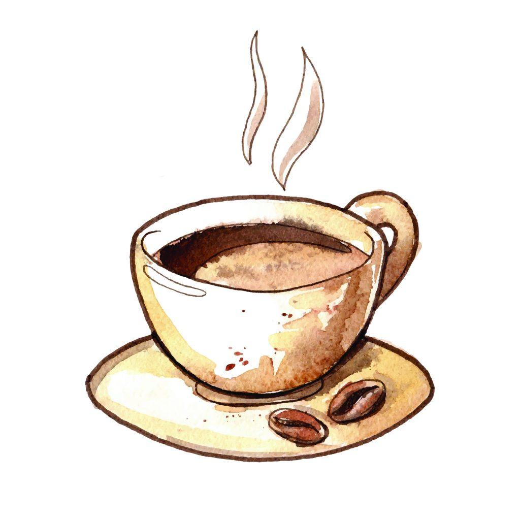 printovemedia, precitaj.online, kava, svet kavy, oddych, relax, pozitok, guest, obrazok kavy