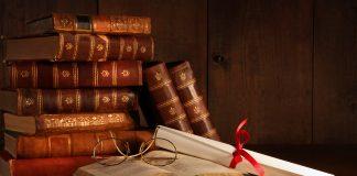 printovemedia, precitajonline, kniznica, knihovna, knihy, citanie, zabava, relax, knižnica