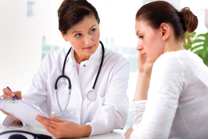 dochodok, vek, doktor, wallmark, precitaj.online, printovemedia, sarmantna zena, zdravie, straroba, starnutie, vitalita, vitalnost