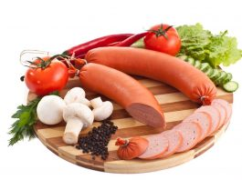 hotdog, jedlo, strava, masa, printovemedia, precitajonline, orava, obed, vecera, snack pochutka