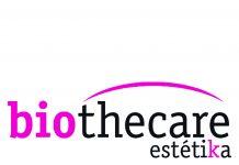 biothecareestetika, printove media, precitaj.online, krasa, vylepsenie botox, omladenie