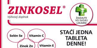 printovemedia, printove media, precitaj.online, zinkosel, imunita, vitaminy, vitamíny, zdravie, ochrana zdravia,imunitny system, covid-19, corona, korona, covid