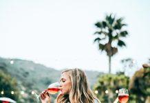 víno, guest,gastro, printove media
