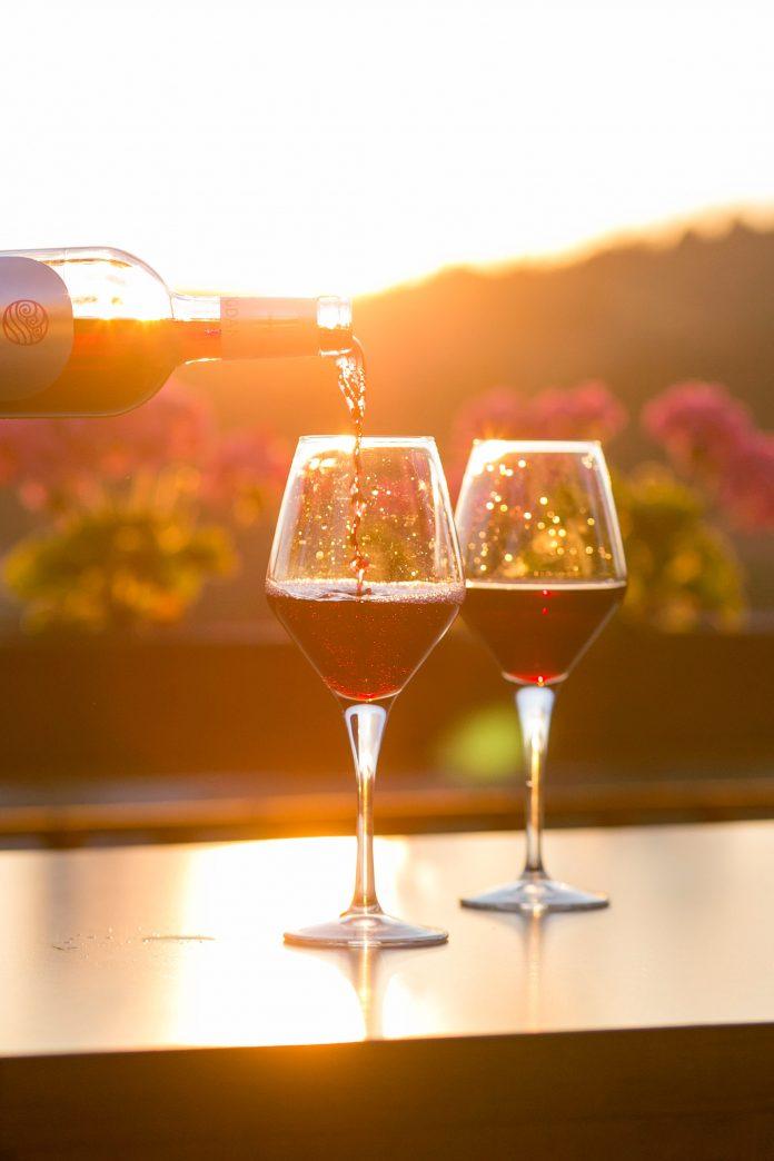 víno, citáty, guest, gastro, printové médiá