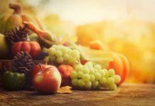 printovemedia, precitaj.online, zdravie, jesen, vitaminy, ovocie, zavaranie, dzem, ovocie na jesen