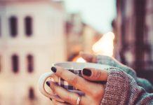 printovemedia, precitaj.online, kava, hrncek kavy, relax, pohoda, oddych, guest
