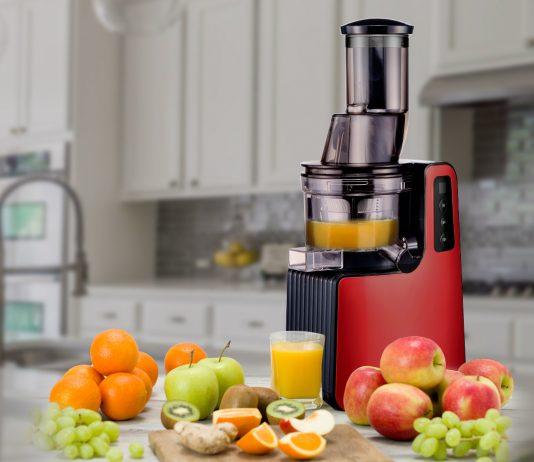 printovemedia, precitajonline, orava, odstavovac, smoothie, smoothie, ovocie, vitaminy, zdravie